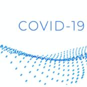 COVID 19 Medicina Dentária